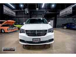 Picture of 2014 Grand Caravan - $15,550.00 Offered by Rockstar Motorcars - M2PQ