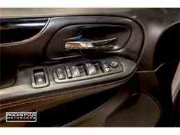 Picture of 2014 Dodge Grand Caravan located in Nashville Tennessee - $15,550.00 Offered by Rockstar Motorcars - M2PQ