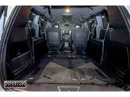 Picture of 2014 Grand Caravan located in Nashville Tennessee - M2PQ