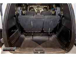 Picture of 2014 Dodge Grand Caravan located in Tennessee - $15,550.00 Offered by Rockstar Motorcars - M2PQ