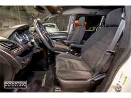 Picture of '14 Grand Caravan located in Nashville Tennessee - $15,550.00 Offered by Rockstar Motorcars - M2PQ