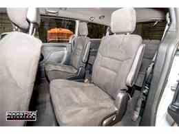 Picture of '14 Grand Caravan - $15,550.00 - M2PQ