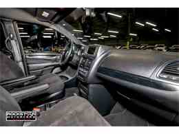Picture of '14 Grand Caravan located in Tennessee - $15,550.00 - M2PQ