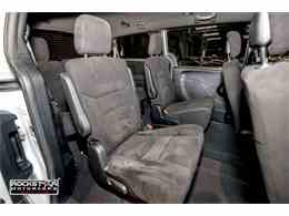 Picture of 2014 Grand Caravan located in Tennessee - $15,550.00 Offered by Rockstar Motorcars - M2PQ