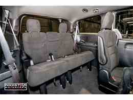 Picture of '14 Grand Caravan Offered by Rockstar Motorcars - M2PQ