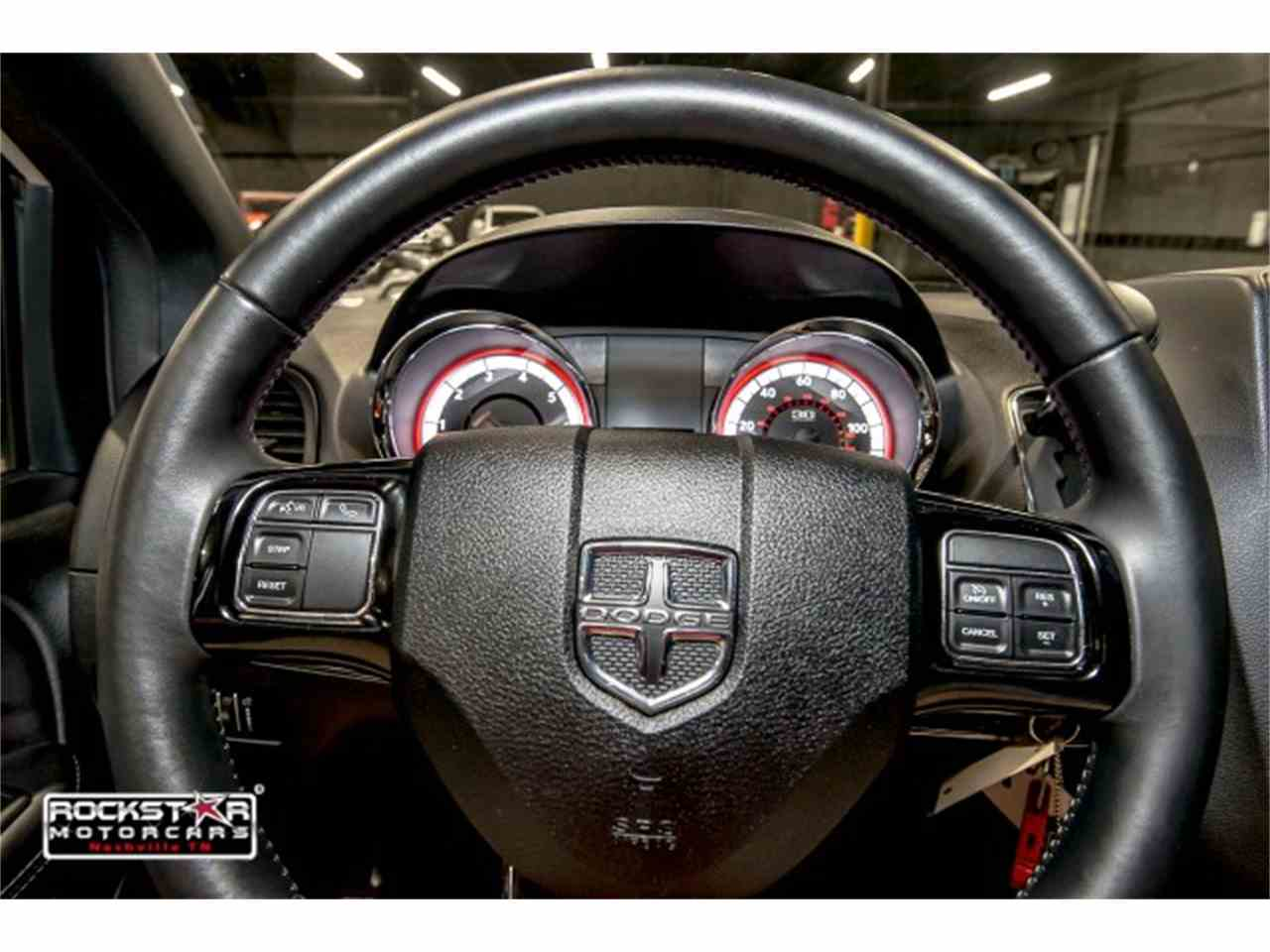 Large Picture of 2014 Dodge Grand Caravan located in Tennessee Offered by Rockstar Motorcars - M2PQ