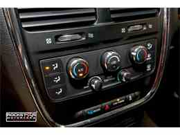 Picture of '14 Dodge Grand Caravan located in Tennessee - $15,550.00 Offered by Rockstar Motorcars - M2PQ