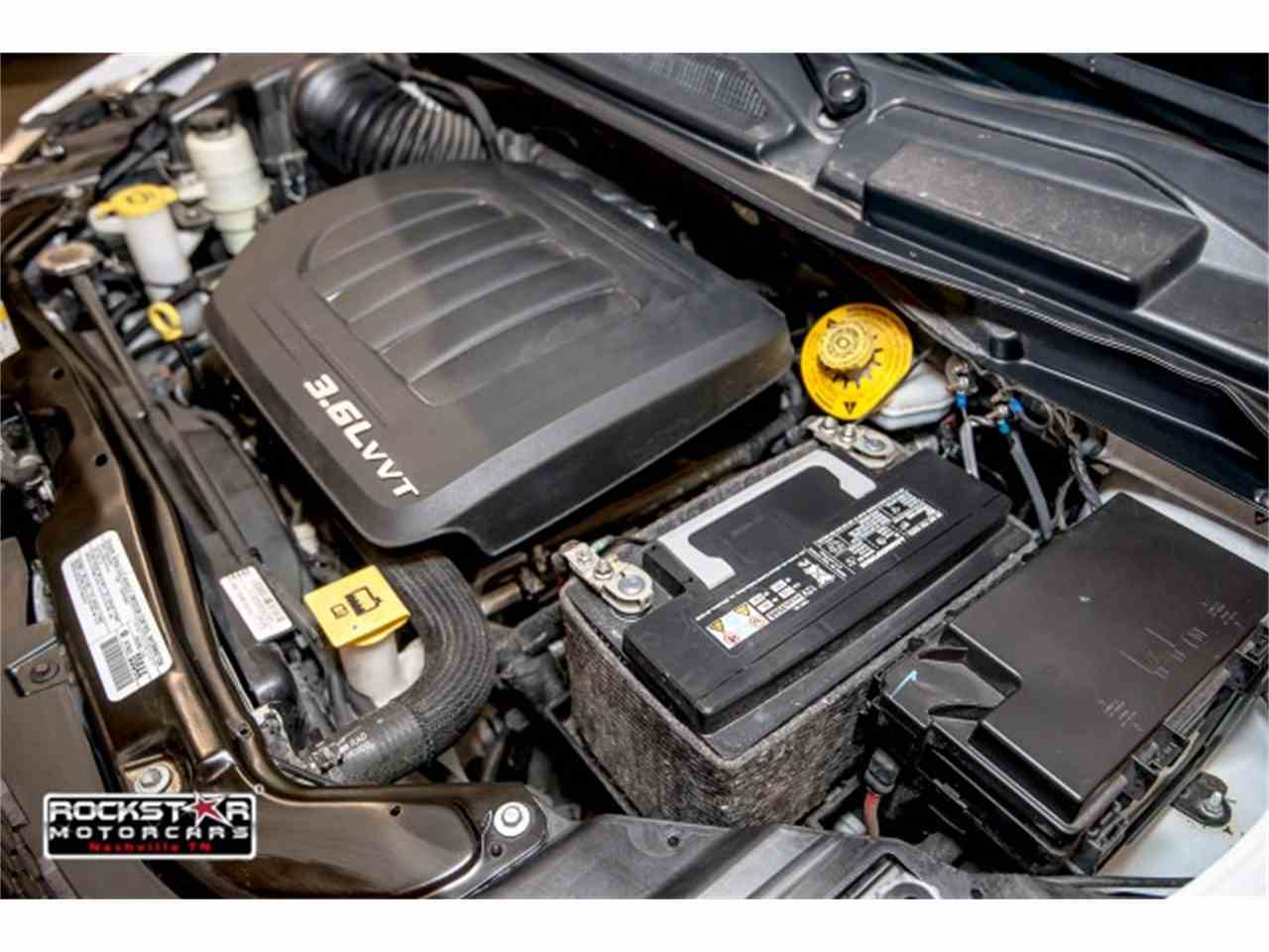 Large Picture of 2014 Dodge Grand Caravan - $15,550.00 Offered by Rockstar Motorcars - M2PQ