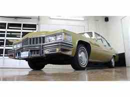 Picture of '77 DeVille - LVT2
