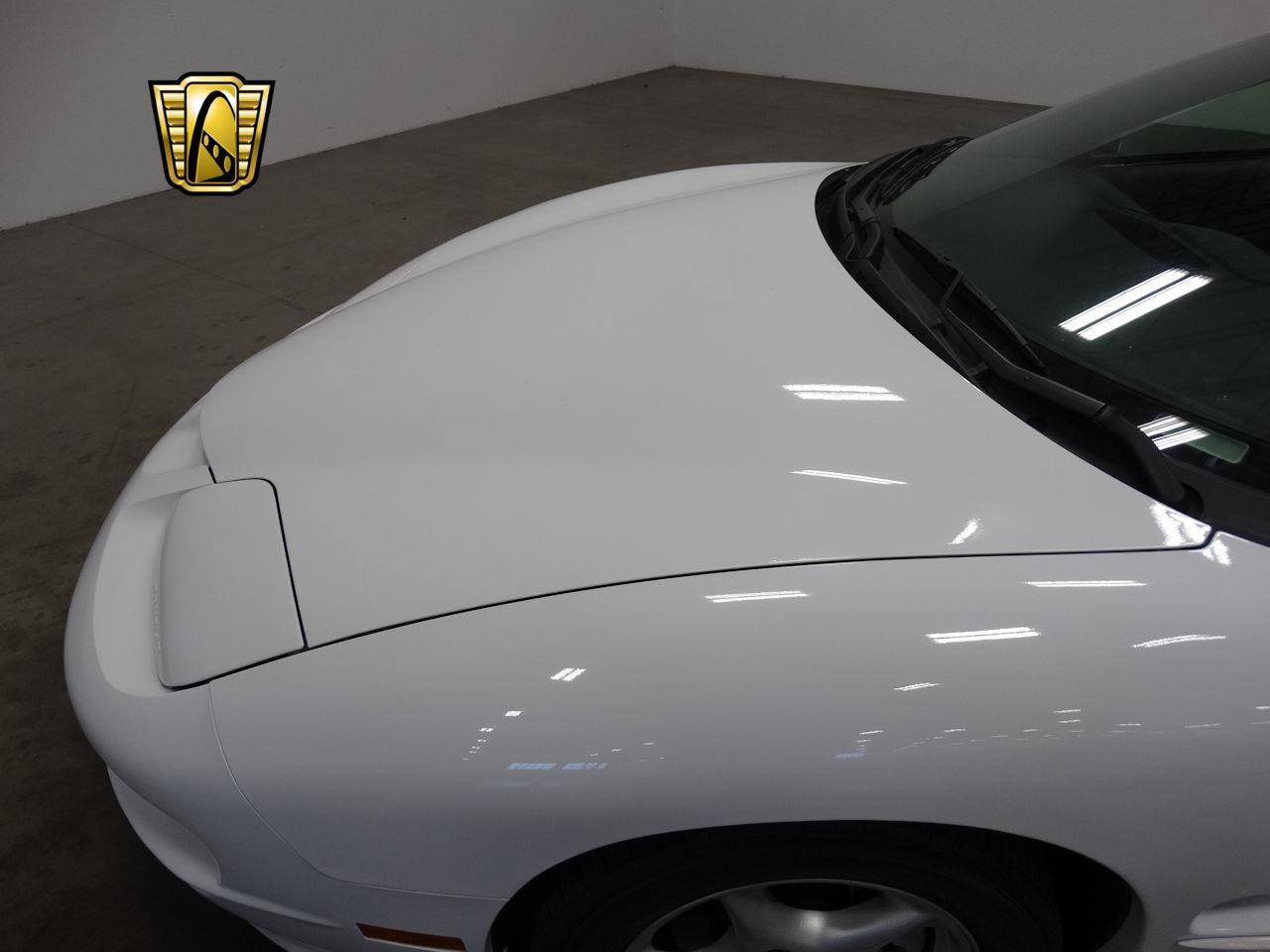 Large Picture of '98 Firebird - M2U0