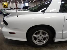 Picture of '98 Firebird - M2U0