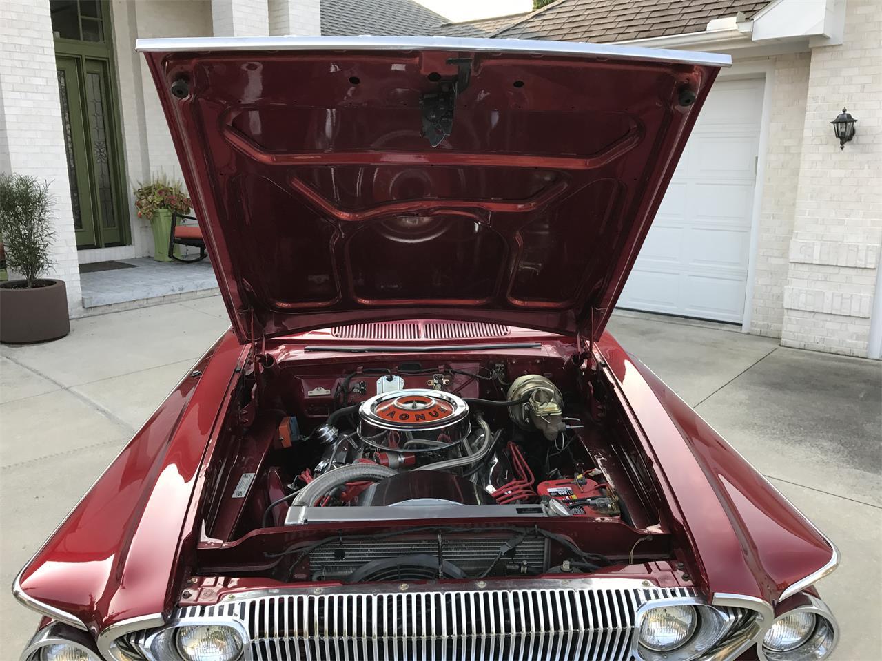 1962 Dodge Dart for Sale | ClassicCars.com | CC-1031093