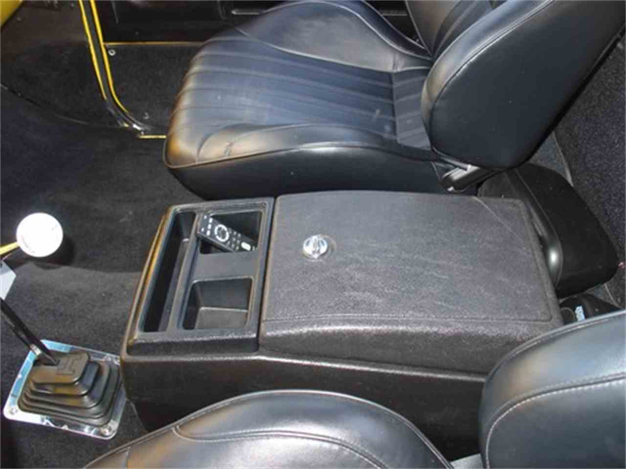Large Picture of 1981 Chevrolet C/K 1500 - $21,500.00 - M3LS