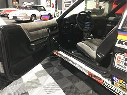 Picture of '84 Charger - M3N6