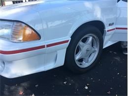 Picture of '90 Mustang - M3N8