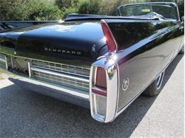 Picture of Classic '63 Cadillac Eldorado Biarritz - $39,900.00 - M3NM