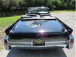 Picture of 1963 Eldorado Biarritz Offered by Vintage Motors Sarasota - M3NM