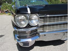Picture of '63 Cadillac Eldorado Biarritz - $39,900.00 - M3NM