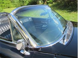 Picture of Classic '63 Eldorado Biarritz - M3NM