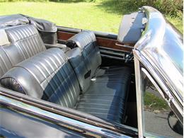 Picture of Classic '63 Eldorado Biarritz located in Sarasota Florida - $39,900.00 - M3NM