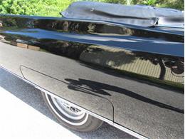 Picture of Classic '63 Eldorado Biarritz located in Florida - M3NM