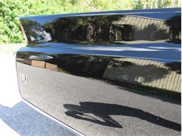 Picture of 1963 Cadillac Eldorado Biarritz located in Florida - M3NM