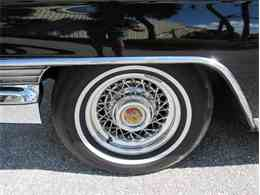 Picture of 1963 Eldorado Biarritz located in Florida - $39,900.00 Offered by Vintage Motors Sarasota - M3NM