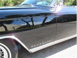 Picture of '63 Eldorado Biarritz located in Sarasota Florida Offered by Vintage Motors Sarasota - M3NM