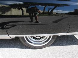 Picture of Classic 1963 Cadillac Eldorado Biarritz - M3NM
