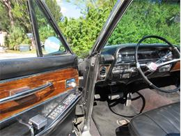 Picture of 1963 Cadillac Eldorado Biarritz - $39,900.00 - M3NM