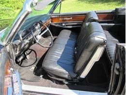 Picture of Classic '63 Eldorado Biarritz - $39,900.00 Offered by Vintage Motors Sarasota - M3NM