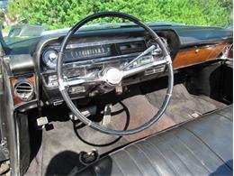 Picture of Classic '63 Cadillac Eldorado Biarritz located in Sarasota Florida - $39,900.00 - M3NM