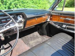 Picture of Classic 1963 Eldorado Biarritz located in Sarasota Florida - $39,900.00 Offered by Vintage Motors Sarasota - M3NM