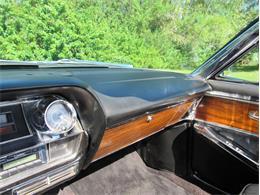 Picture of Classic '63 Cadillac Eldorado Biarritz located in Sarasota Florida - M3NM