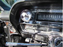 Picture of Classic 1963 Eldorado Biarritz Offered by Vintage Motors Sarasota - M3NM
