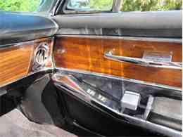 Picture of Classic 1963 Cadillac Eldorado Biarritz - $39,900.00 Offered by Vintage Motors Sarasota - M3NM