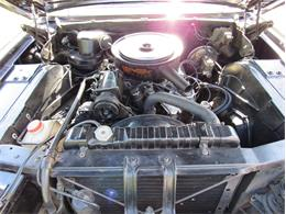 Picture of 1963 Cadillac Eldorado Biarritz located in Florida - $39,900.00 Offered by Vintage Motors Sarasota - M3NM