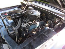 Picture of '63 Cadillac Eldorado Biarritz Offered by Vintage Motors Sarasota - M3NM