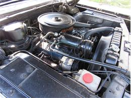 Picture of Classic 1963 Cadillac Eldorado Biarritz located in Florida Offered by Vintage Motors Sarasota - M3NM