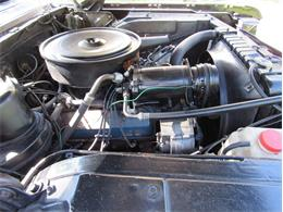 Picture of Classic 1963 Cadillac Eldorado Biarritz located in Sarasota Florida - M3NM