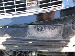 Picture of Classic '63 Cadillac Eldorado Biarritz located in Florida Offered by Vintage Motors Sarasota - M3NM