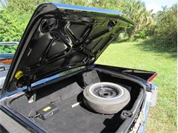 Picture of Classic '63 Eldorado Biarritz located in Florida Offered by Vintage Motors Sarasota - M3NM
