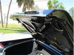Picture of '63 Cadillac Eldorado Biarritz located in Florida - $39,900.00 Offered by Vintage Motors Sarasota - M3NM
