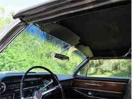 Picture of Classic 1963 Eldorado Biarritz Offered by Vintage Motors Sarasota - M3NM