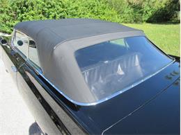 Picture of Classic '63 Cadillac Eldorado Biarritz - M3NM