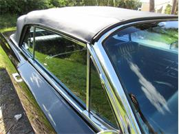 Picture of Classic '63 Cadillac Eldorado Biarritz located in Florida - M3NM