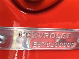 Picture of '57 Corvette - M3NY