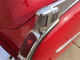 Picture of Classic '50 Oldsmobile Futuramic 88 - $33,777.00 - M3O7