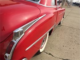 Picture of '50 Oldsmobile Futuramic 88 located in Milford Ohio - $33,777.00 Offered by Ultra Automotive - M3O7