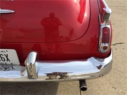 Picture of 1950 Oldsmobile Futuramic 88 located in Ohio Offered by Ultra Automotive - M3O7